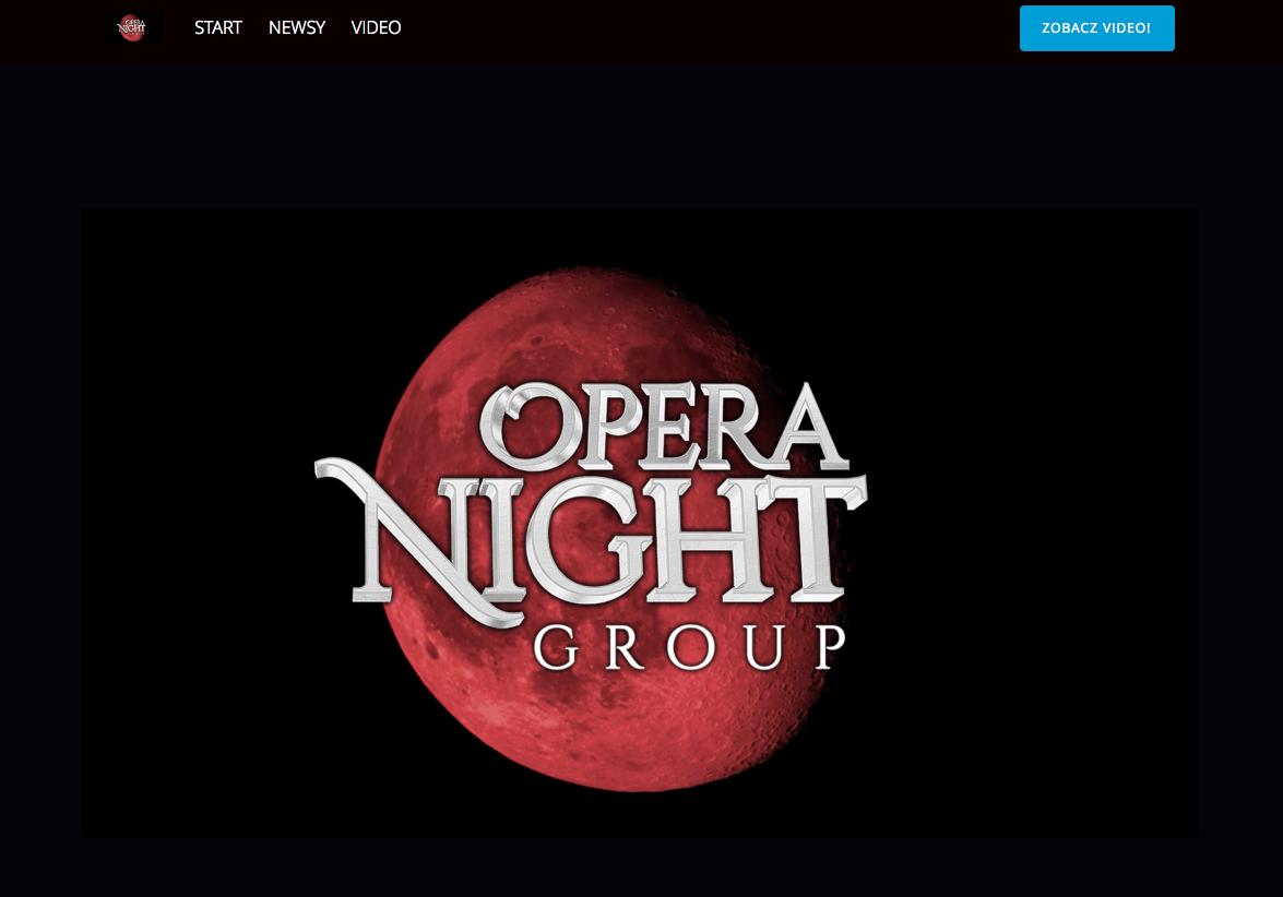 operanight.com